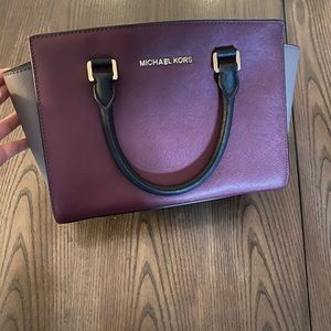 Handbag Michael Kors